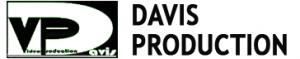 Davis Video Production